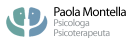 Psicologo Vignola Dott. Paola Montella