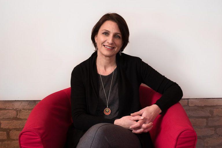 Paola Montella